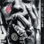 2015-05-26-asap-rocky-at-long-last-asap-album-review