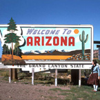 united-states-underground-arizona