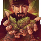 2016-02-25-b-real-marijuana-interview