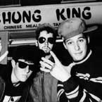 The Best of the Beastie Boys: 9 Must Listen Songs (R.I.P. MCA)