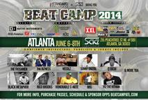 beat-camp-2014-0513141