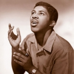2015-05-01-ben-e-king-passing-music-lives-on