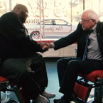 2015-12-16-killer-mike-interview-bernie-sanders