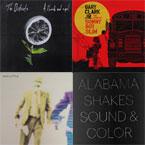 2015-12-04-best-non-hip-hop-albums