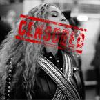 2016-03-11-beyonce-formation-radio-censorship