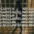 2015-10-30-drake-justin-bieber-hotline-bling-remix