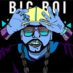 2015-09-30-praise-big-boi-big-grams