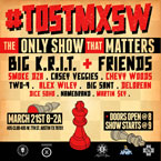 2015-03-12-exclusive-big-krit-releases-b4sxsw-announces-sxsw-showcase