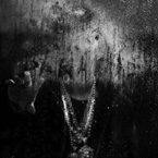 "1 Listen Album Review: Big Sean's ""Dark Sky Paradise"""