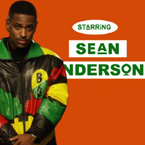 2015-07-08-big-sean-2015-music-videos