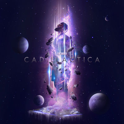 big-krit-cadillactica-one-listen-album-review
