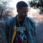 big-sean-dark-sky-paradise-interview