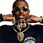 prove-big-sean-is-a-dope-rapper