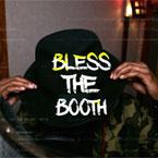 2015-10-20-bizz-e-blaze-young-zach-morris-bless-the-booth