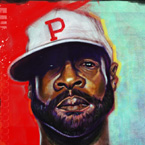 2015-04-15-blackthought-best-emcee