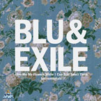 2015-07-27-blu-exile-instrumental-challenge