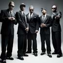 Feature Image