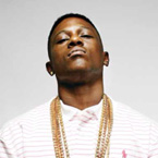 lil-boosie-free-career-survived-jail-time