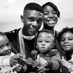 2015-12-08-boosie-badazz-cancer-surgery