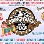 bring-it-back-stage-0606121