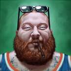 2015-03-24-action-bronson-mr-wonderful-album-review