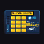 Behind The Boards Interview Series: Statik