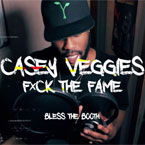 2015-09-09-casey-veggies-bless-the-booth