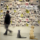 evidence-cats-dogs-9271101