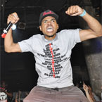 2015-06-05-chance-the-rapper-surf-download-numbers
