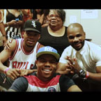 2015-10-13-preview-chance-the-rappers-family-matters-tour