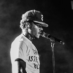 chance-the-rapper-surf-free