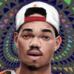 2015-05-08-chance-the-rapper-surf-album-release