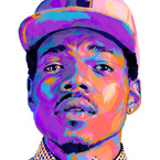 2015-04-06-chance-the-rapper-new-album