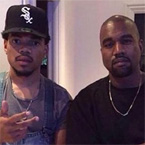2015-07-15-chance-the-rapper-kanye-west-collab