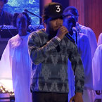 2016-05-06-chance-the-rapper-premiere-blessings