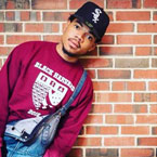 2015-12-04-chance-the-rapper-tweets-disdain-for-chiraq