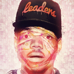 2015-10-09-chance-the-rappers-debut-album