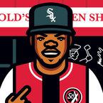 2016-04-20-chance-the-rapper-new-album-release-date