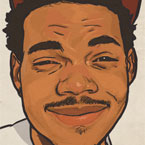 chance-the-rapper-hates-no-better-blues