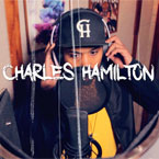 2016-01-12-charles-hamilton-bless-the-booth