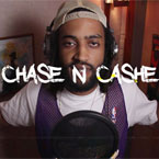2015-11-03-chase-n-cashe-pullin-strings-bless-the-booth