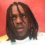2016-04-28-need-to-hear-chief-keef-cee-lo-violence
