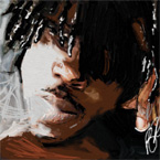2015-07-10-chief-keef-american-dream