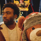childish-gambino-music-videos