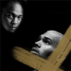 chris-brown-kendrick-lamars-autumn-leaves