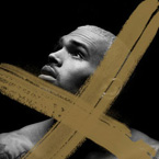 chris-brown-samples-music-licensing