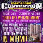 coast-2-coast-mixtapes-annual-convention