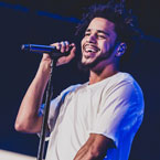 2016-03-14-obama-j-cole-under-rated