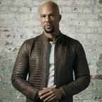 2016-04-15-common-new-album