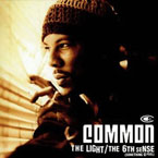 common-the-light-magnum-opus